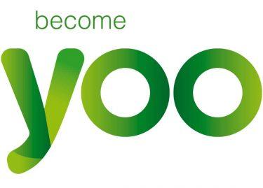 becomeyoo
